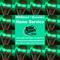 Wildblood & Queenie's Home Service 071017 RadioReverb