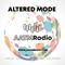 Altered Mode Mugstock 2018 Best Bits on AATM Radio