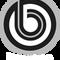 Boembap Presents Ben Lowdain, BOEMCAST VOL.4