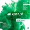 Rota 91 - 17/03/2018 - DJ convidado - Artur Viegas