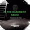 Ben Haigh - In The Basement 19