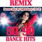 Dance Mix by DjB0riku@ (2018)
