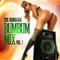 The Kobra Kai - Bum Bum Mix vol. 1