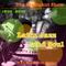 Latin Jazz and Soul : DJ Mastakut on HALE.London Radio 2021/07/27
