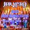Go Sessions: JaviGo Year Mix 2018 / 19