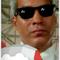 Arnon Carlos N.