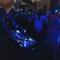 Phantom PDX 2017 Silent Disco Nezian