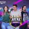 Big Arena Winpy - 24-08-2019