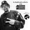 The Legendary PMD on WIB Rap Radio