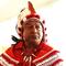 Suriname overschrijdt ultimatum Kalinya Lokono vonnis