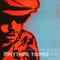 The Rhythm System - Rhythm tapes 02