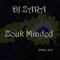 DJ Zara  - Zouk Minded (Spring 2019) - preview