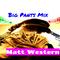 Big Pants Mix: Matt Western