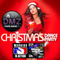 89 DMZ Mobile Circuit Christmas Dance Party® (Practice Sessions)