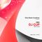 Dj Cup - Millenian 2