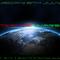 DJ Prezzy Presents Trance Wars Episode 2