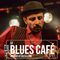 LORENZO PICCONE - BLUES CAFE LIVE #137 [MAI 2019]