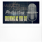 Sunday Audio Podcast 10-8-17