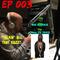 DJ Kazzeo - Talkin' All That Kazz Podcast EP 003 (May 23, 1993 - Biz Markie & Verbal Tek)