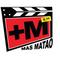 MAS MATAO #249 18-07-16