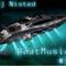 BoatMusic #5