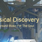 Musical Discovery Show 18