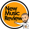New Music Review 23rd July 2021