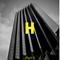 Exclusive selection, Episode 035 (Hugo Mix)