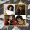 Jazz It Up (Sendung 71) - 12.04.2020