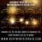 DJ A to the L - 2021 Ball Drop New Year Mix on Beatminerz Radio (Episode 138 - 01/01/21)