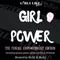 GIRLS-LIKE RADIO PRESENTS: GIRL POWER