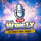 WINCLY: Smackdown's Shakeup, Luke Harper Requests WWE Release (Feat. David Arquette And PCO)