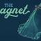 Matthew 13f – The Dragnet