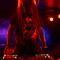 Ghast Opening set (Eptic, Must D!E, Gentlemans Club) Boston MA, Hyper Future Tour