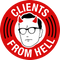 Clients From Hell: Origins