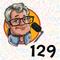 Jason Titley Radio Show 129