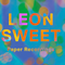 Ling Ling Affairs - Guest Mix 15 by Leon Sweet