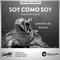 Soy Como Soy Radioshow 087 | Ibiza Global Radio | Guestmix by Zensun