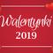 ZABAWA KARNAWAŁOWO WALENTYNKOWA 14.02.2019 DPS BIAŁYSTOK