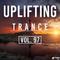 Uplifting Trance Mix | April 2019 Vol. 97