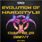 MVC063 - Evolution Of Hardstyle Chapter 29 - 2007/7