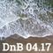 DnB 04.17
