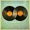 Dance Infinity Radio #024 [Trance & Progressive]