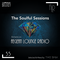 The Soulful Sessions #55, Live on ALR (January 18, 2020)