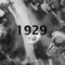 Centuries of Sound on Cambridge 105 Radio – Episode 37 (1929)