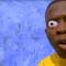 J Dilla, Tribe Called Quest & Slum Village mix - RIP Phife