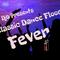 Classic Dance Floor Fever