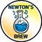 Newton's Brew - 2nd August 2021
