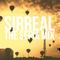 The Sepia Mix