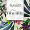 Playlist | Brasilis